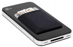 Smartphone Geldbörse