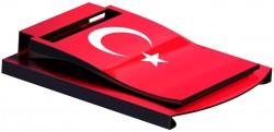 """Stainless Steel """"Türkei"""""""