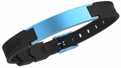 Pulsera Energiearmband Magic Blue