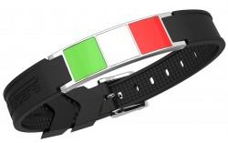 Pulsera Energiearmband Italian Style